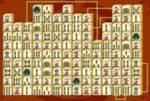 Mahjong Connect 2 v1.3