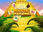 Mystic Mahjong Eventyr