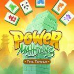 Güç Mahjong Kule