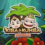 Slagalica Kiba Kumba
