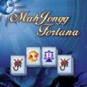 Mahjong Fortuna 1 Online