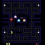 TapMan (Pac-Man)