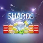 Shards Breakout