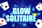 Glow Solitaire