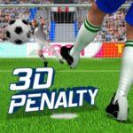3D Penalità