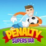 Superstar della penalità
