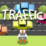 Traffic Road Safety