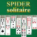 Spider Solitaire is a classic card game!