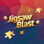 Jigsaw Blast 🧩