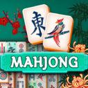 Arkadium Mahjong 1