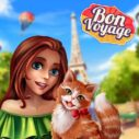 Bon Voyage game