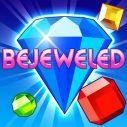 Bejeweled 1 Popcap Classic Game