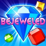 Bejeweled 1 Classic HD by Popcap