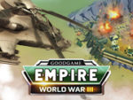 Empire: Guerre mondiale 3