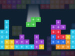 Na Tetris