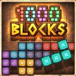 1000 block