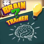Tréner mozgu