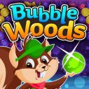 Bubble woods free bubbleshooter game online