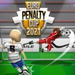 Купа на Евро дузпи 2021