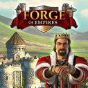 Forge of Empires Free Online Game