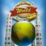 Mahjong svijet