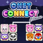 Mahjong Connect Classic Onet