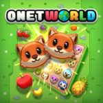 Onet Mahjong World