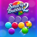 Bulles Smarty 2