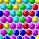 Bubble Game 3 Play Online