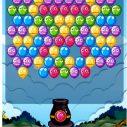 Bubble Shooter Balloons 1