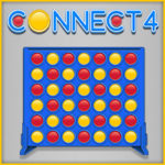 Connect 4 in a Row Online – Four in a Row