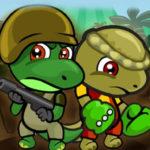 Dino-Squad-Abenteuer