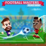 Football Masters 2020