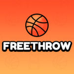 FreeThrow.io