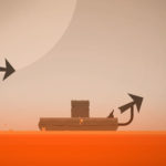 Lost in Dimensions: Der Anfang