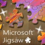 Puzzle Microsoft
