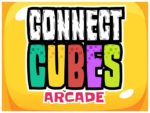 Connect Cube Arcade