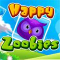 Mutlu Zoobiler
