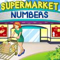Numery supermarketów